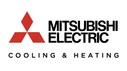 mitsubishi_logo