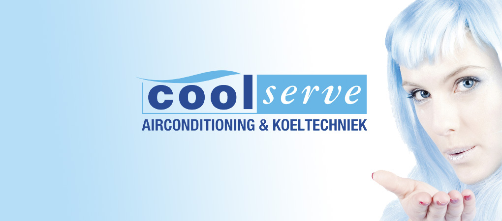 Partner in koeltechniek en klimaatbeheersing.